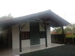 Casa Em Penha