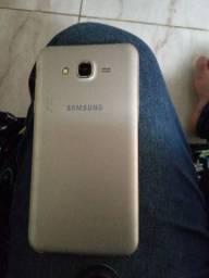 Samsung j7 neo usado ( conservado)