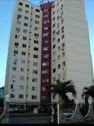 Apartamento mobiliado ao lado do Riocentro