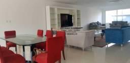 Casa de condomínio para alugar com 5 dormitórios cod:NR00189