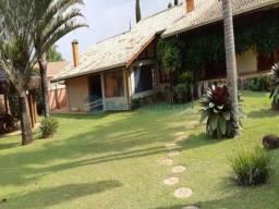 Casa à venda com 3 dormitórios em Analandia, Analandia cod:CA02747