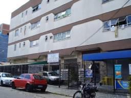Apartamento para alugar com 1 dormitórios em Boa vista, Porto alegre cod:LU267659