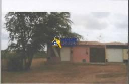 Casa à venda com 2 dormitórios em Centro, Penaforte cod:55615
