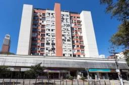 Apartamento para alugar com 2 dormitórios em Praia de belas, Porto alegre cod:LU431591