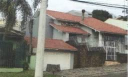 Casa à venda com 1 dormitórios em Pinheiro, São leopoldo cod:e1b607