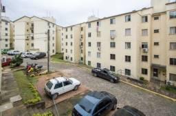 Apartamento para alugar com 2 dormitórios em Vila nova, Porto alegre cod:LU429370