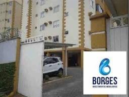 Res Villa Bellagio - Oportunidade Caixa em JOINVILLE - SC | Tipo: Apartamento | Negociação