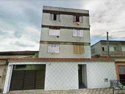Apartamento à venda em Vila nova, Cubatão cod:J56929