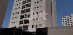 Apartamento à venda com 3 dormitórios em Centro, Campinas cod:AP011680