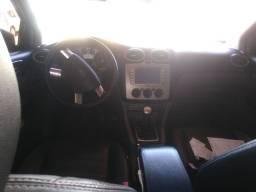 Ford Focus 2010/2011