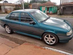 Chevrolet Vectra GLS/Expres. 2.2/ 2.0 e 2.0 CD 8V