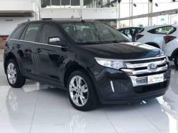 Ford Edge Limited 3.5 4WD