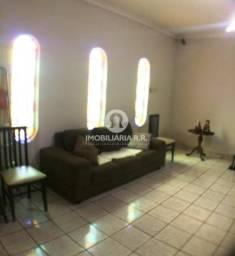 Casa à venda, 3 quartos, 2 suítes, 3 vagas, FATIMA - Teresina/PI
