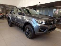 FRONTIER 2020/2021 2.3 16V TURBO DIESEL ATTACK CD 4X4 AUTOMÁTICO
