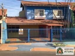 Casa para alugar com 5 dormitórios em Aurora, Londrina cod:15230.10802