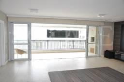 Apartamento à venda com 4 dormitórios em Itacorubi, Florianópolis cod:65148