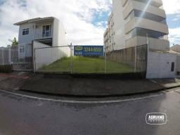 Terreno para alugar, 400 m² por R$ 1.250,00/mês - Nossa Senhora do Rosário - São José/SC