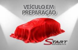 Chevrolet Onix 1.0 Mpfi Lt 8v Flex 4p Manual 2016