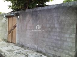 Casa para aluguel, 2 quartos, Parque Ideal - Teresina/PI