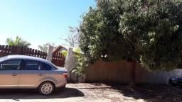 Chácara à venda com 3 dormitórios em Bonsucesso, Saquarema cod:CH00002