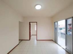 Apartamento com 3 dormitórios para alugar, 120 m² por R$ 1.850,00/mês - Canto - Florianópo