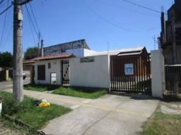 Casa para alugar com 2 dormitórios em Camaqua, Porto alegre cod:1906-L