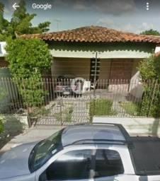 Casa para aluguel, 4 quartos, 2 suítes, 4 vagas, Centro - Teresina/PI