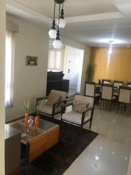 Casa à venda com 5 dormitórios em Parque califórnia, Campos dos goytacazes cod:3567