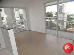 Apartamento para alugar com 2 dormitórios em Ipiranga, São paulo cod:196817