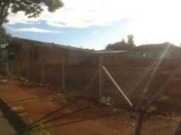 Terreno para alugar em Centro, Londrina cod:15230.10586