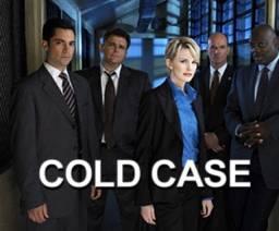 Arquivo Morto (Cold Case) - Seriado Completo