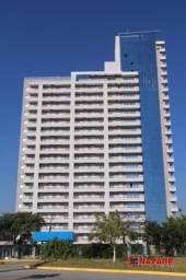 Loft para aluguel, 1 quarto, 1 vaga, Centro - São Bernardo do Campo/SP