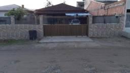 Casa à venda com 3 dormitórios em Aventureiro, Joinville cod:V08698