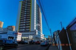 Apartamento à venda com 2 dormitórios em Centro, Guarapuava cod:928138