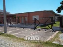 Casa com 04 dormitórios no Centro de Tramandaí