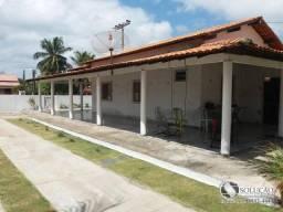 Vendo Casa no Cuiarana em Salinópolis-Pa por R$220.000,00