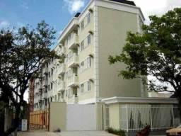 Apartamento para alugar com 1 dormitórios em Bucarein, Joinville cod:L94674