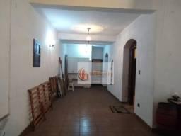 Sobrado com 4 dormitórios para alugar, 170 m² por R$ 4.000,00/mês - Jardim - Santo André/S