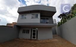 8410   Sobrado à venda com 3 quartos em Alto Alegre, Cascavel