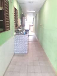 VENDE-SE CASA NO RUI LINO
