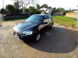 Renault clio 1.0 16v 2015 express