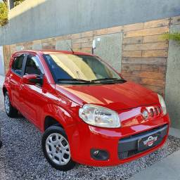 Fiat Uno Vivace celebration 1.0 flex
