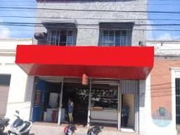 Escritório à venda com 2 dormitórios em Centro, Natal cod:10958