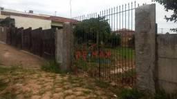Terreno para alugar, 2000 m² por R$ 1.200/mês - Vila Padovan - Botucatu/SP