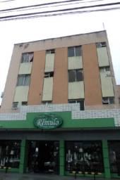 Apartamento para alugar com 2 dormitórios em Farias brito, Fortaleza cod:71888