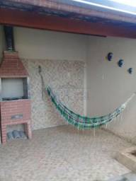 Casa de condomínio à venda com 2 dormitórios em Porto novo, Caraguatatuba cod:V21719SA