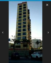 Apartamento na Soares Lopes
