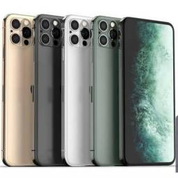 IPhone 11 PRO ( 12X Sem Juros + Nota Fiscal ) max