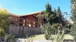 Casa de condomínio à venda com 4 dormitórios cod:V18104AP