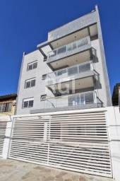 Apartamento à venda com 2 dormitórios em Menino deus, Porto alegre cod:MI17811